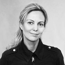 Natali Happonen