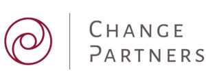 ChangePartners_logo+CVI_08