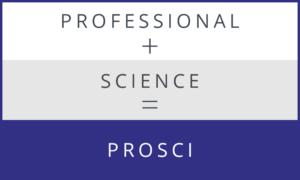 Prosci® pokyčių valdymo praktika jau ir Lietuvoje