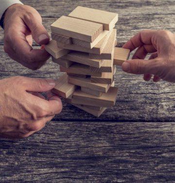 Pokyčių valdymas organizacijose: liūdnieji scenarijai ir kaip pasiekti sėkmę