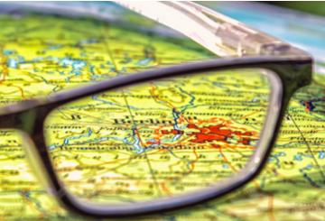 Change Partners įkuria pokyčių kompetencijos ugdymo tinklą Europoje